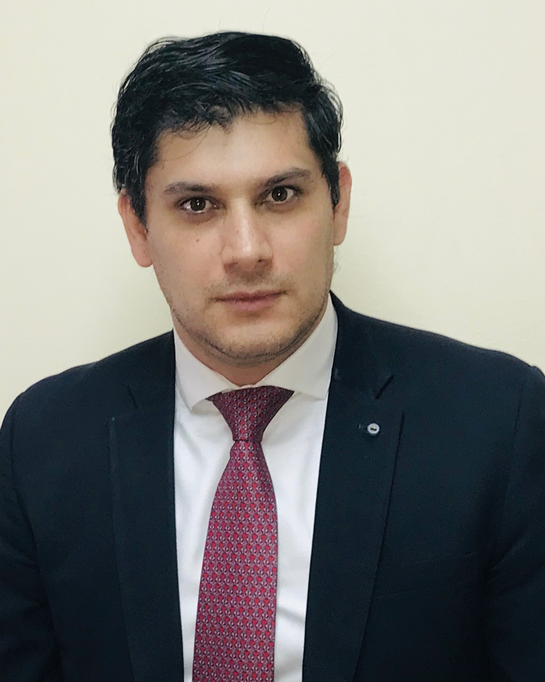 Jhoan Marquez