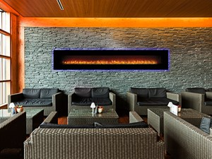 115-Electric-Fireplace