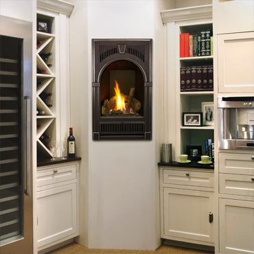 21-E-Fireplace