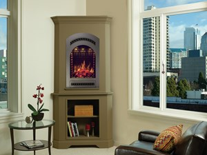 21-Electric-Fireplace