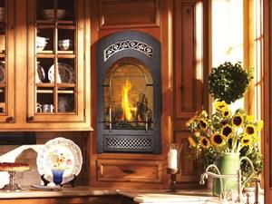 21-TRV-Gas-Fireplace