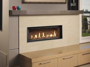 36115-HO-GSR2-Fireplace