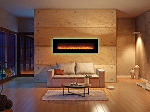 51-EF-Electric-Fireplace