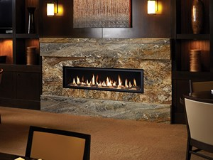 6015-HO-GSR2-Fireplaces