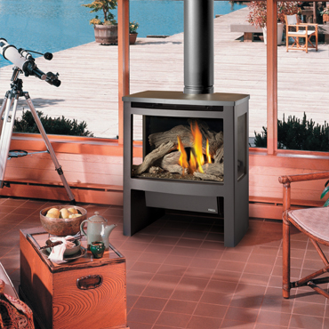 Cypress-Gas-Stove-