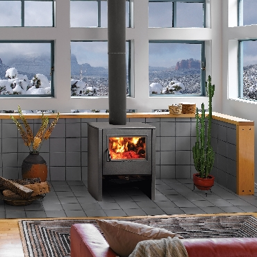 The-Camano-Wood-Stove