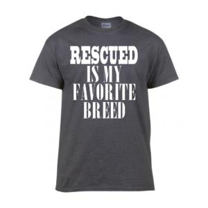 RescuedT