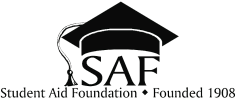 Student Aid Foundation