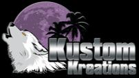 kustomkreations-logo2x