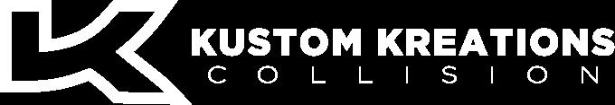 KustomKreations_W-horiz