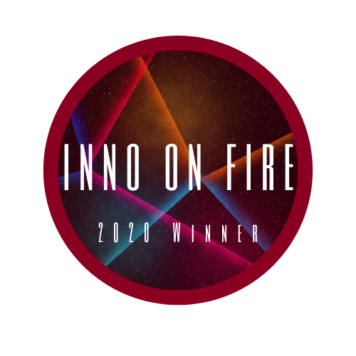 NTX Inno Inno on Fire 2020 Think Three Media Leah Frazier