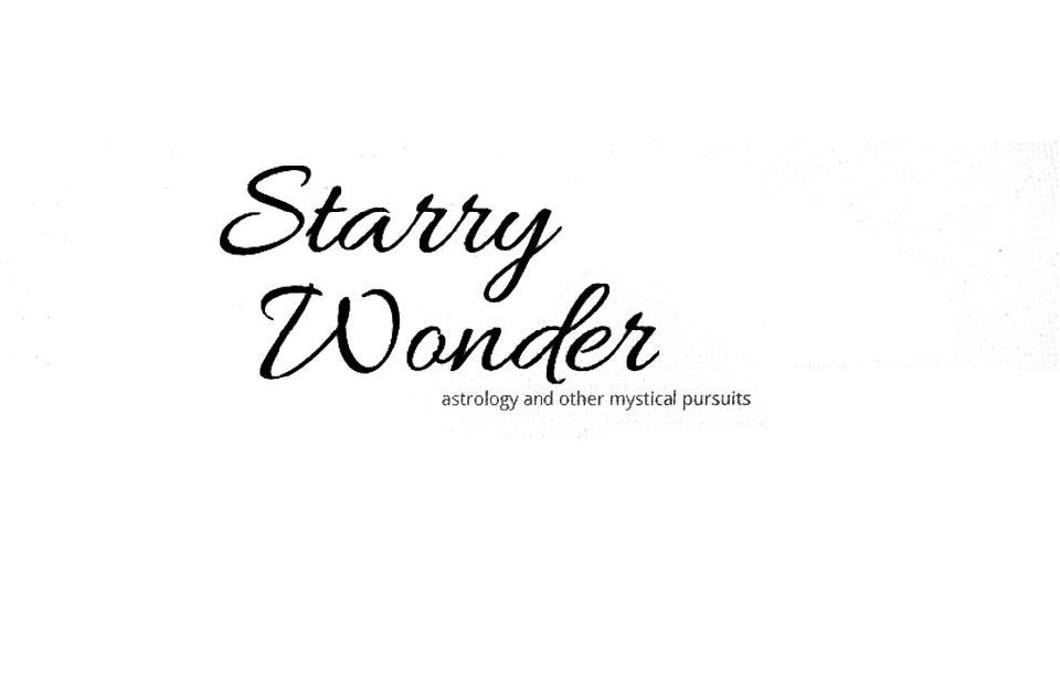 Starry Wonder 2