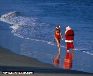 santa-claus-and-mrs-claus-on-holiday