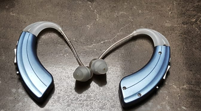 Has Shooting Messed Up Your Hearing? Cost Effective Hearing Aids Definitely Do Exist and You Have Choices!