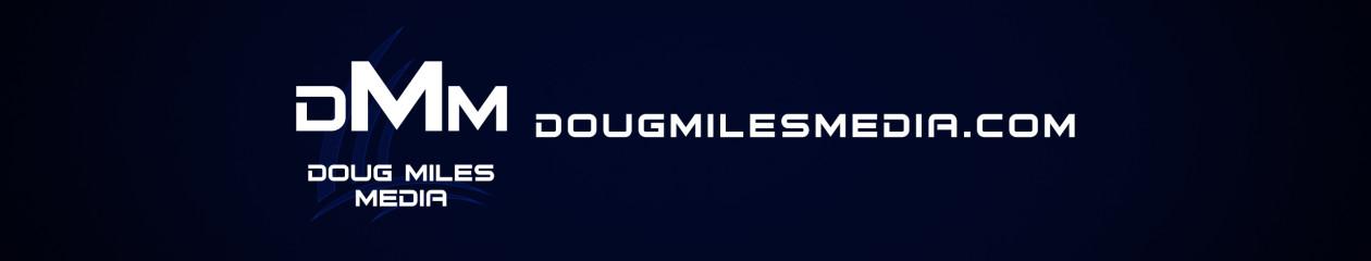 dougmilesmedia.com