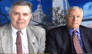 Doug Gary Political Roundtable