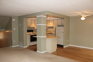 A4_1_Dining_room_living_room_and_open_kitchen