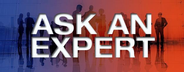Ask_An_Expert