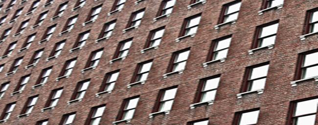 Brick_Condo_Post