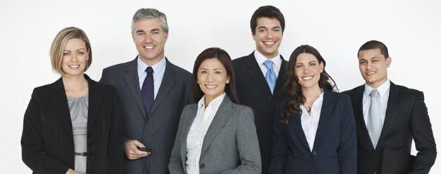 Business_People.jpg