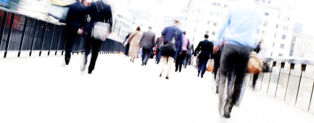 Business_People_blog.jpg