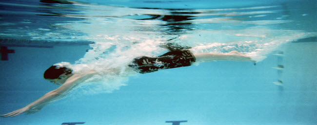 Diving_blog