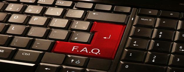 FAQ_button