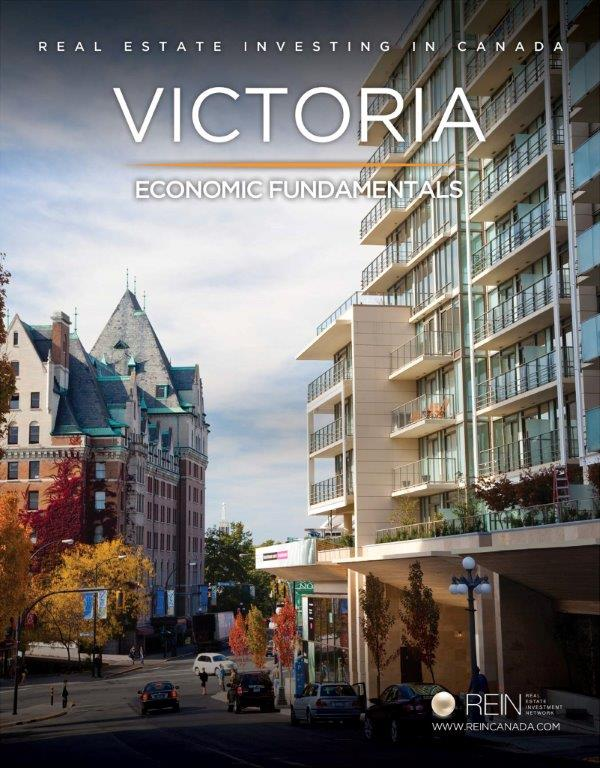 REIN_Victoria_Economic_Fundamentals_Report_Cover.jpg