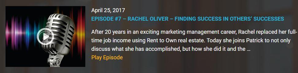 Rachel_Oliver_podcast-1.jpg