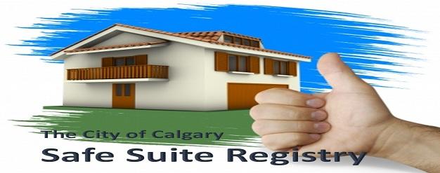 Safe_Suite_Registry