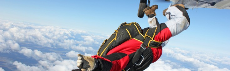 Skydiving-out-of-Plane-Single-Person-735x229