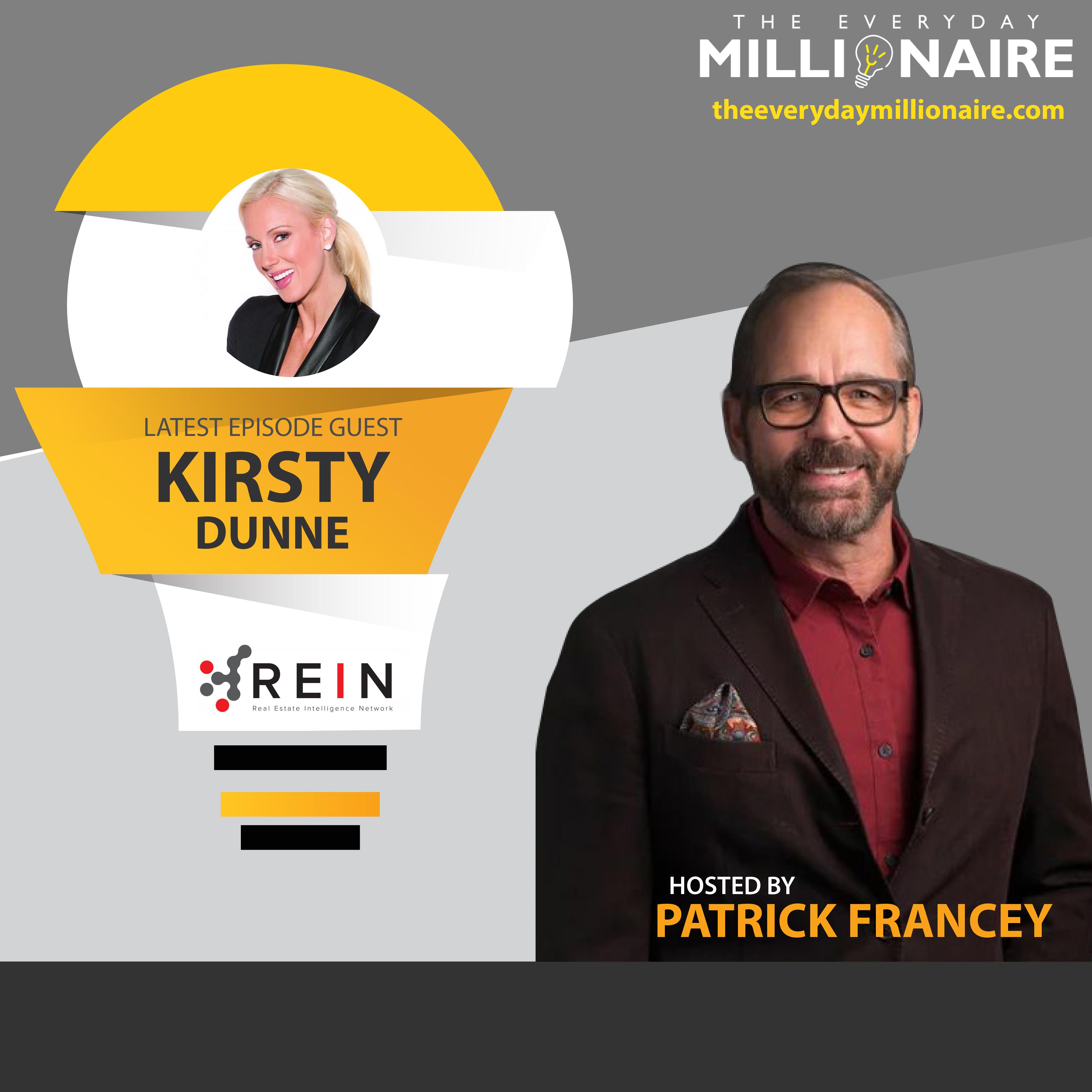 TEDM - Kirsty Dunne (1)