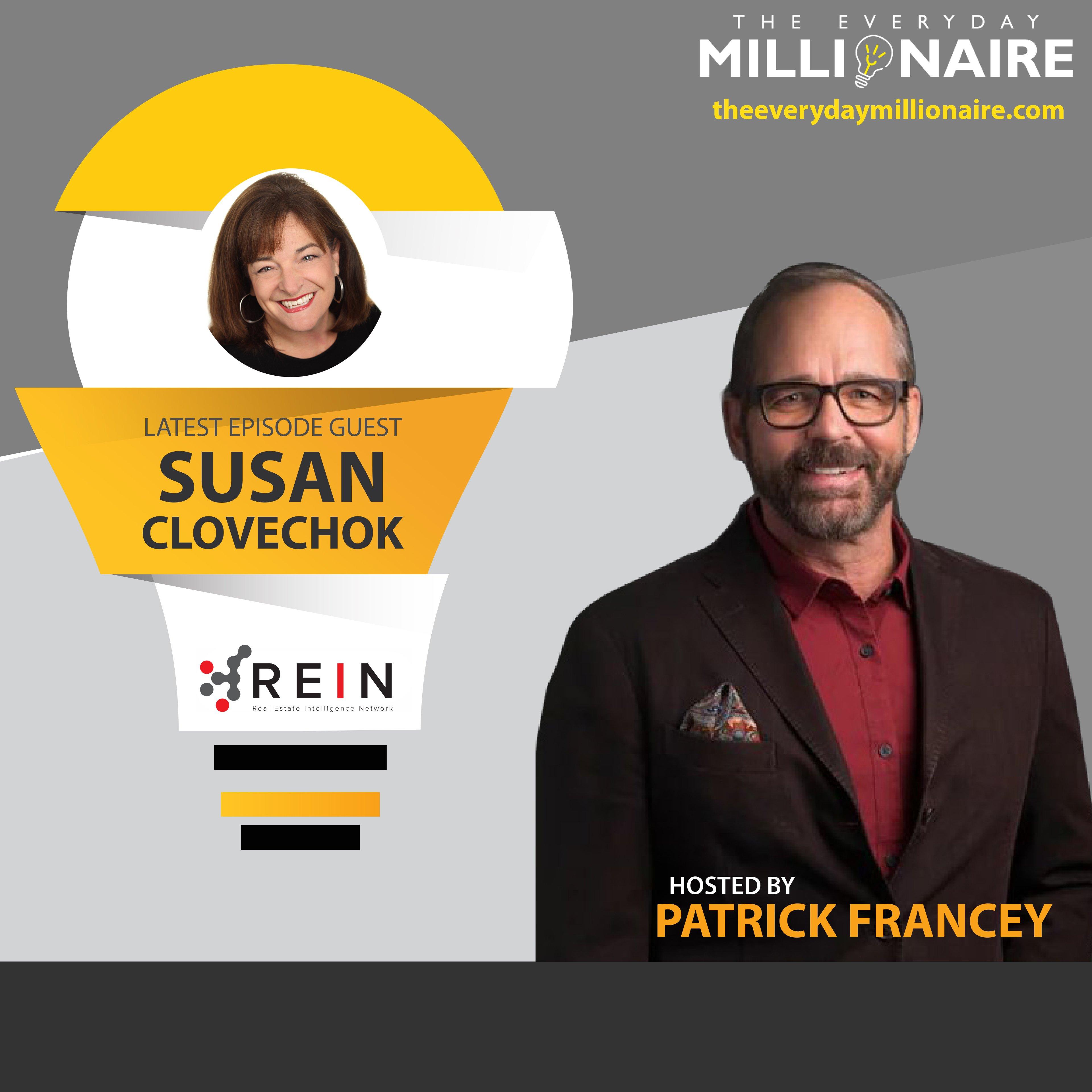 TEDM - Susan Clovechok