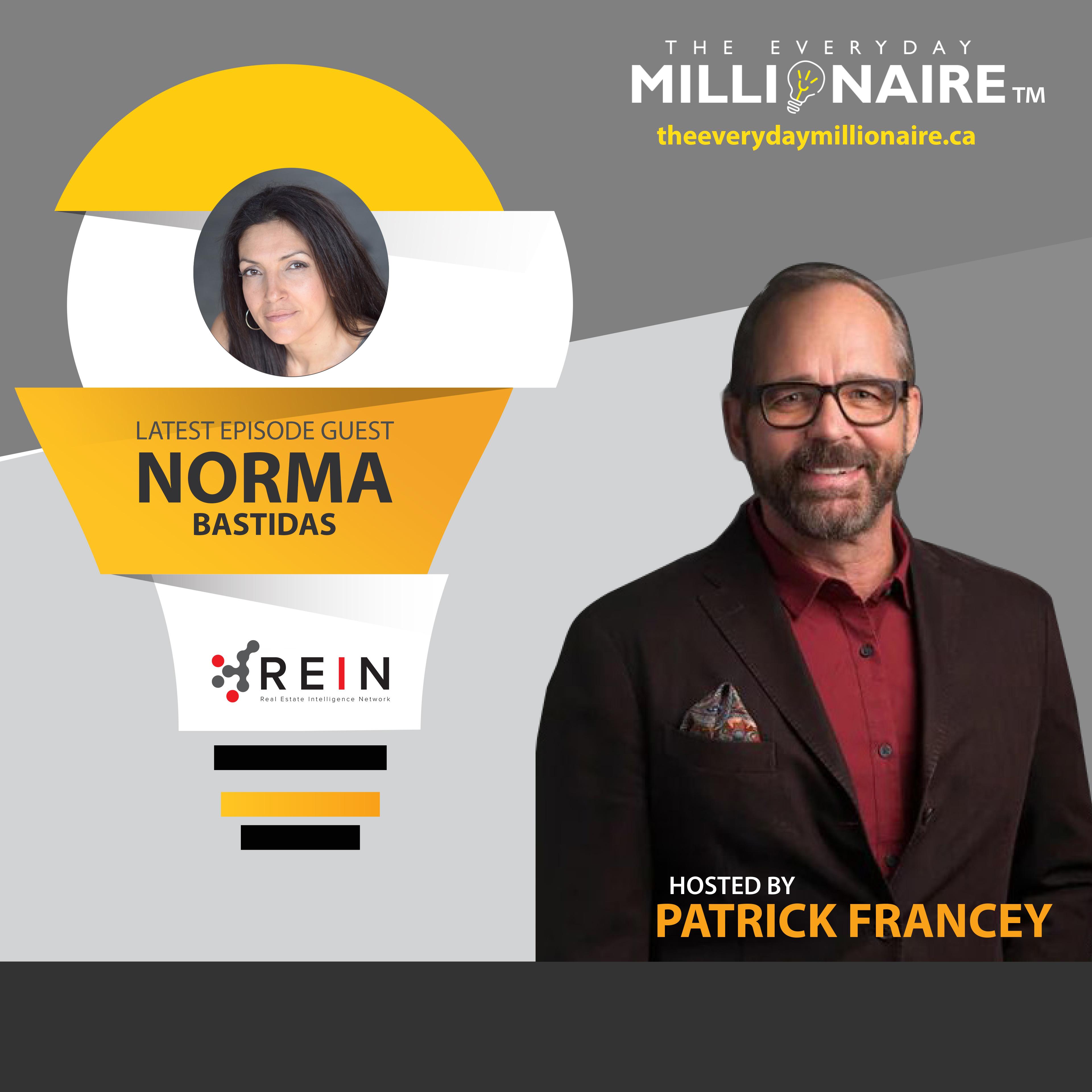 TEDM_Norma