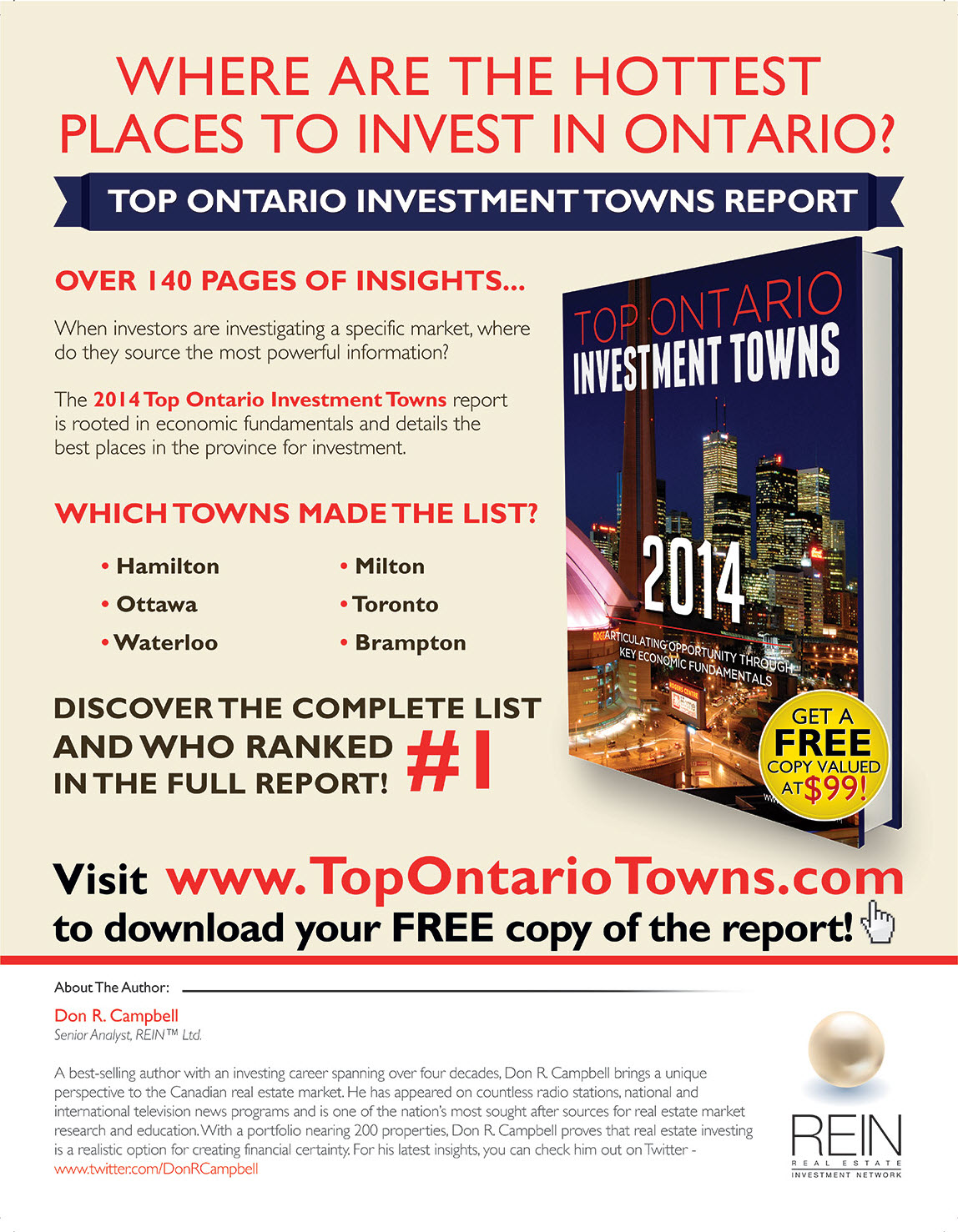 Top_Towns_Ad