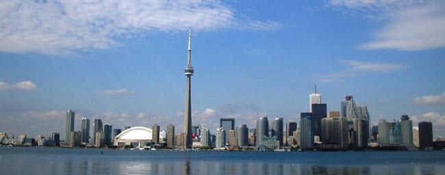 Toronto_skyline_blog.jpg