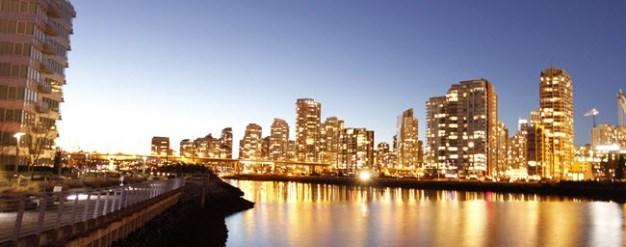 Vancouver-1-1.jpg