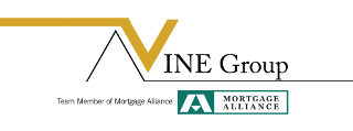 Vine_Group_Mortgage_Alliance_2