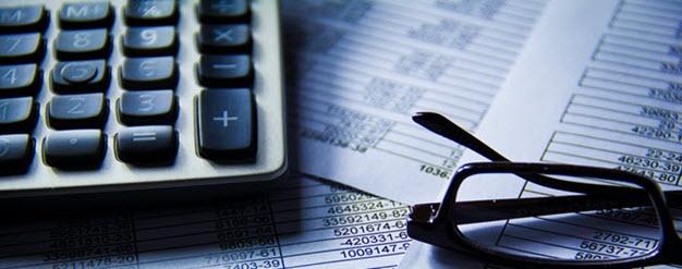 finance_blog-1.jpg