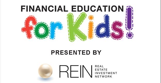 financial_education_for_kids_rein_logo_blog.png