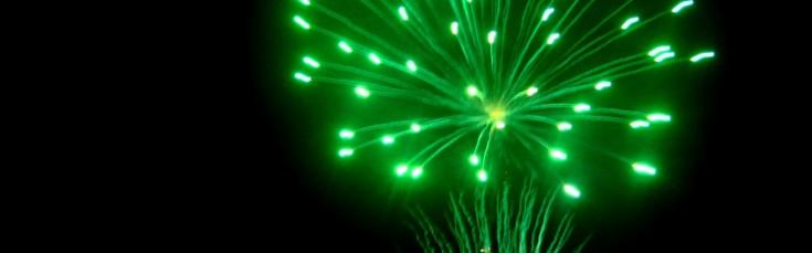 firework2-735x229