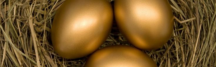 golden-eggs-735x229