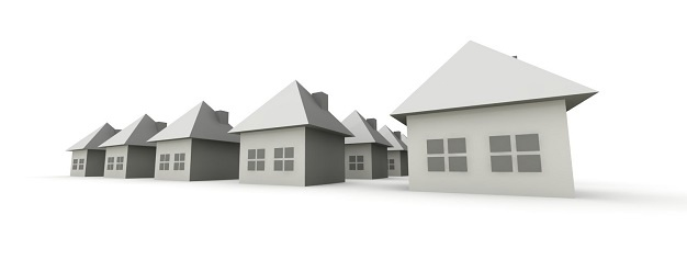 houses_in_a_row