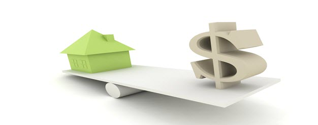 leverage house large dollar.jpg