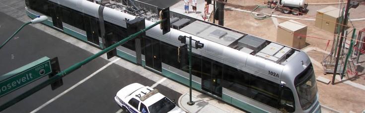 light-rail-735x229