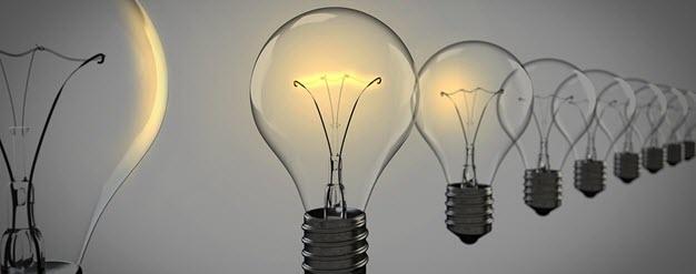 lightbulbs_blog.jpg