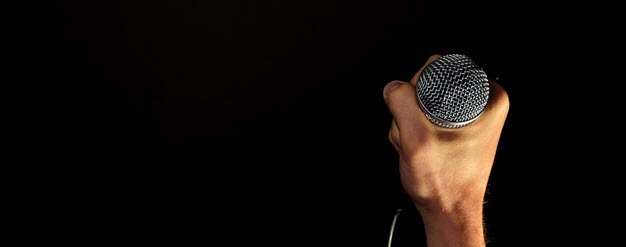 microphone-in-hand.jpg