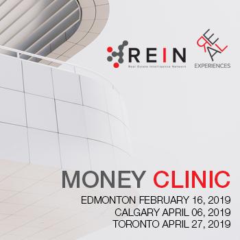 money_clinic_banner_350x350