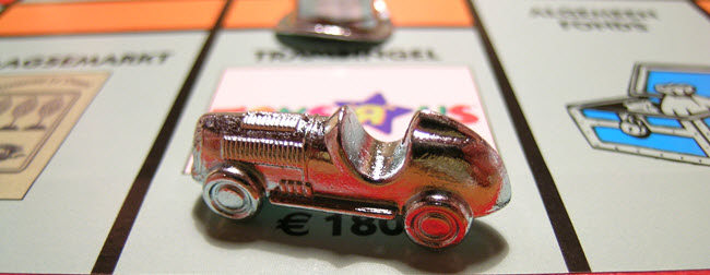monopoly_car_blog