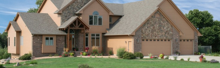 new-house-735x229